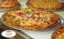 13 Πίτσα Kάζα