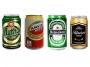 Μπύρες (330ml)